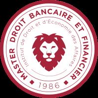 droit-bancaire-lyon.fr
